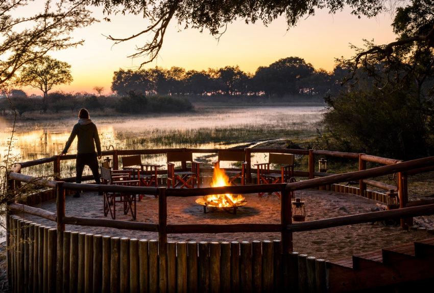 FT-Blog-Hero-How-To-Spend-It-Botswana-Journeys-by-Design