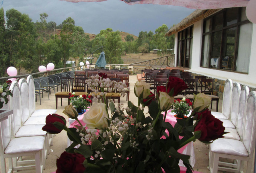 Mayleko-Lodge-Ethiopia-Deck