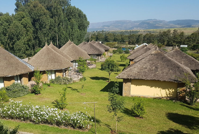 Mayleko-Lodge-Ethiopia-Exterior