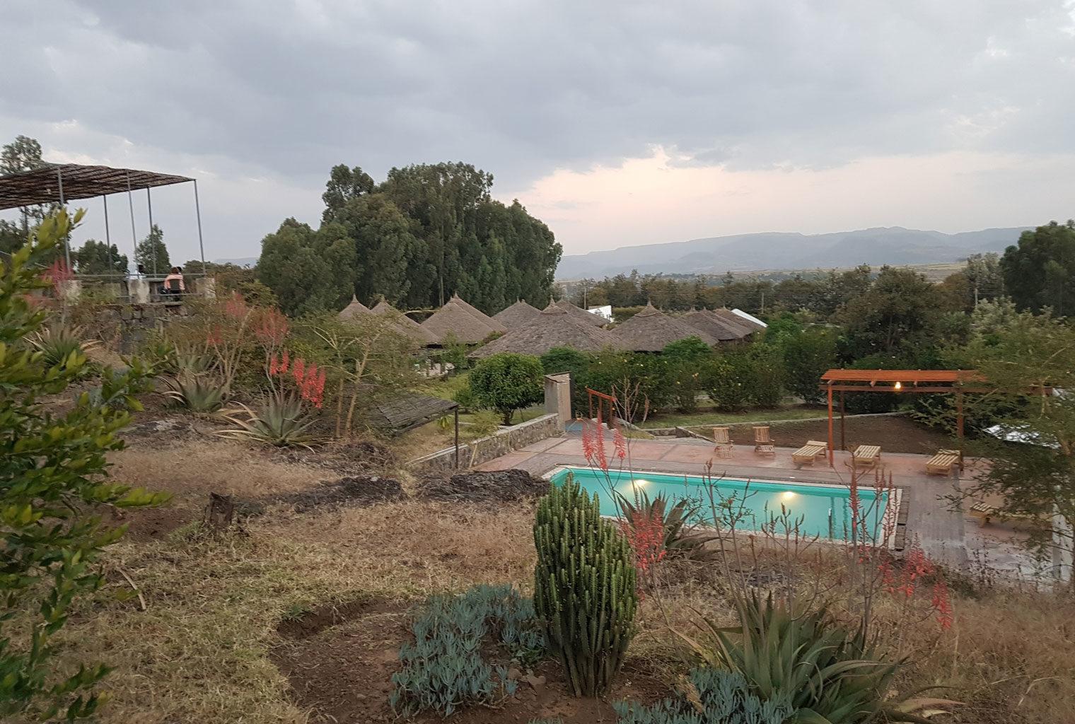 Mayleko-Lodge-Ethiopia-Views
