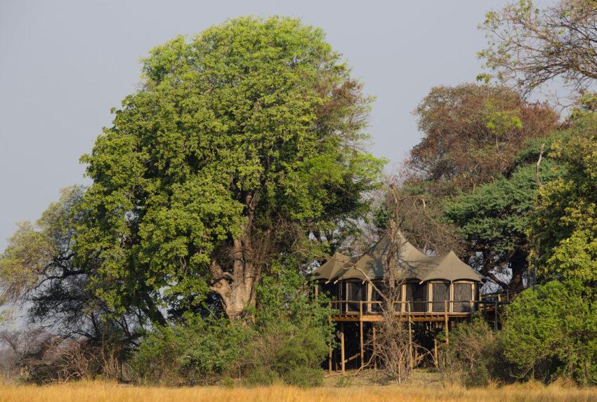 Nambwa-Tented-Camp-Namibia-Exterior