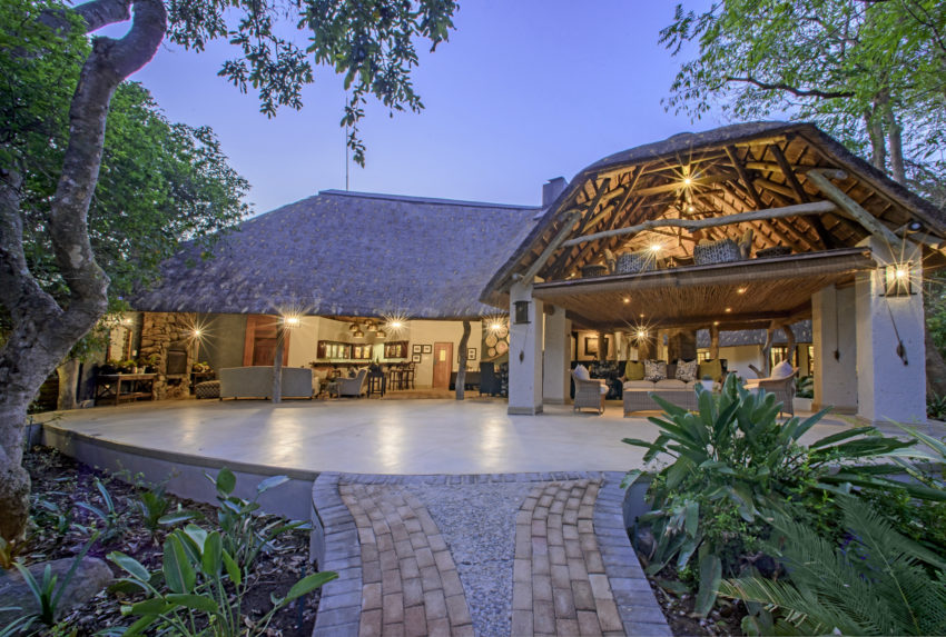 South-Africa-Savanna-Private-Entrance