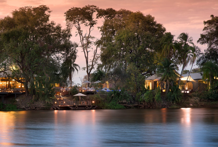 Zambia-Thorntree-River-Lodge-Exterior-Hero