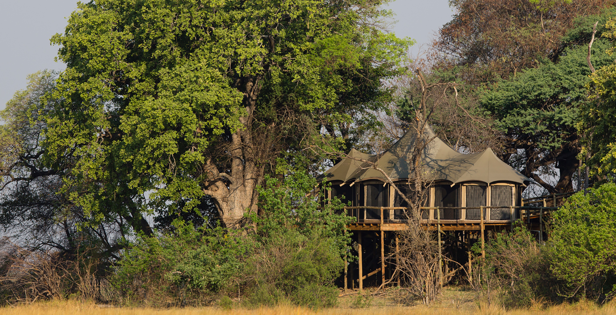 Namibia-Nambwa-Lodge-Exterior