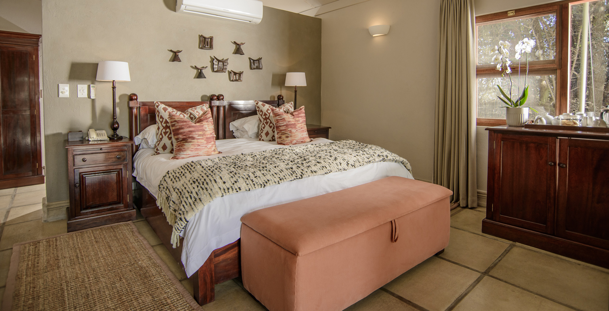 South-Africa-Savanna-Private-Bedroom-Interior