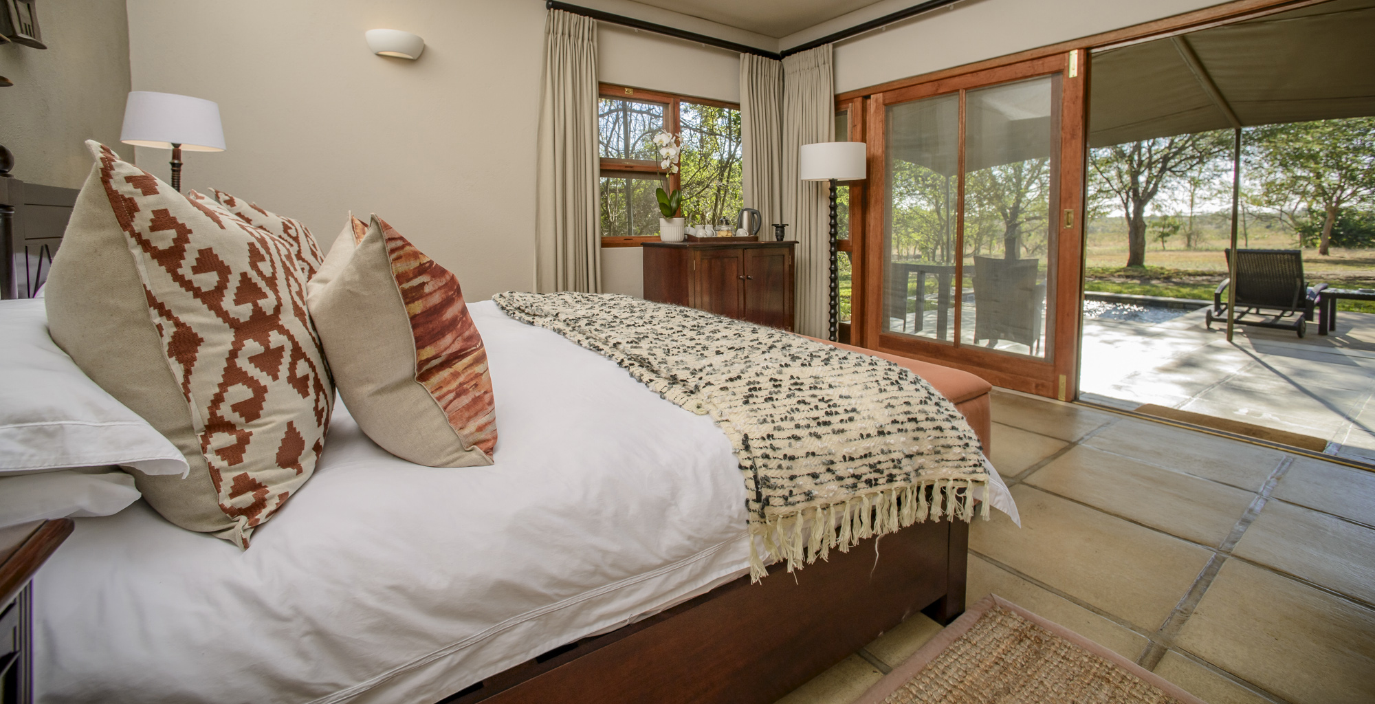 South-Africa-Savanna-Private-Bedroom-View