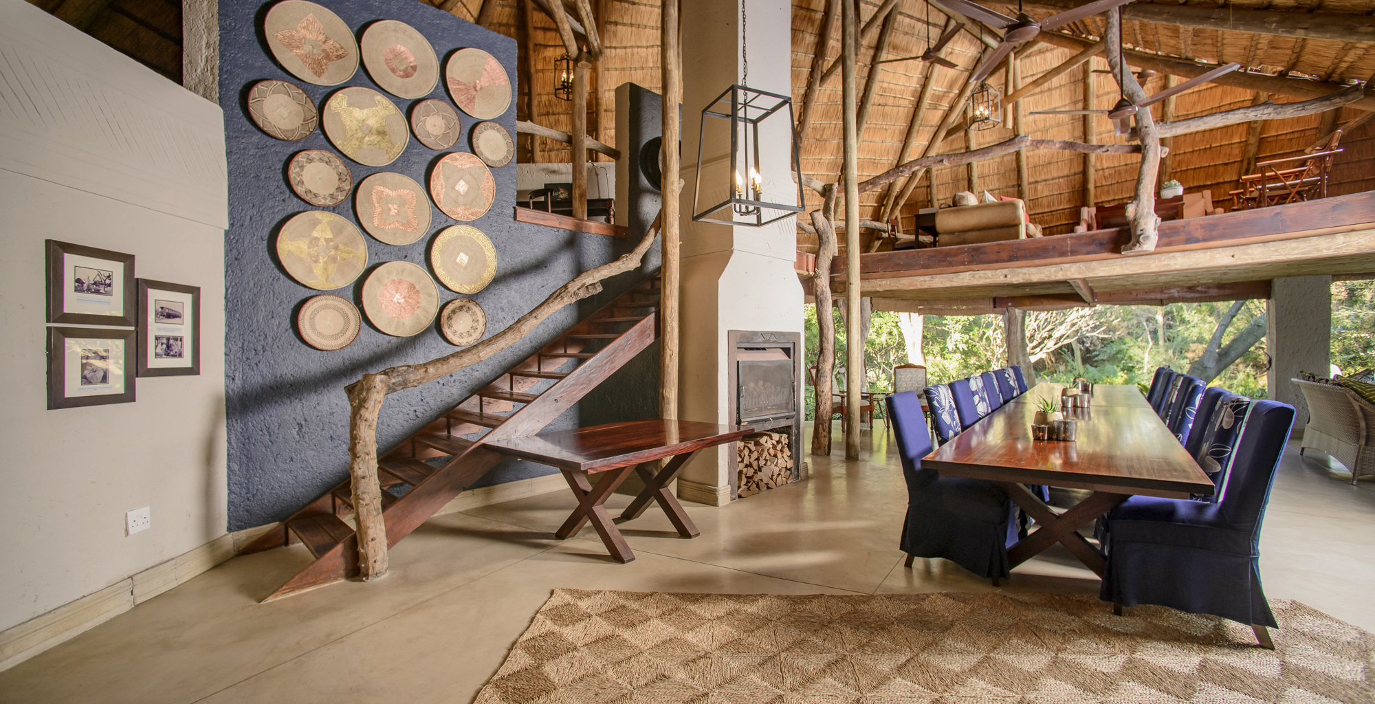 South-Africa-Savanna-Private-Dining