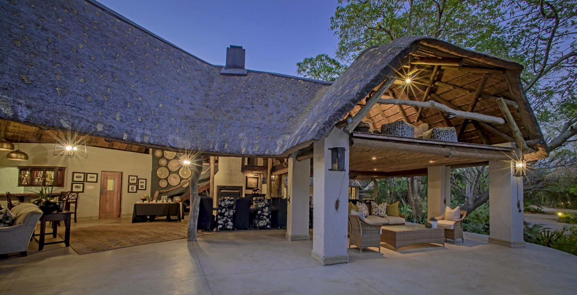 South-Africa-Savanna-Private-Exterior