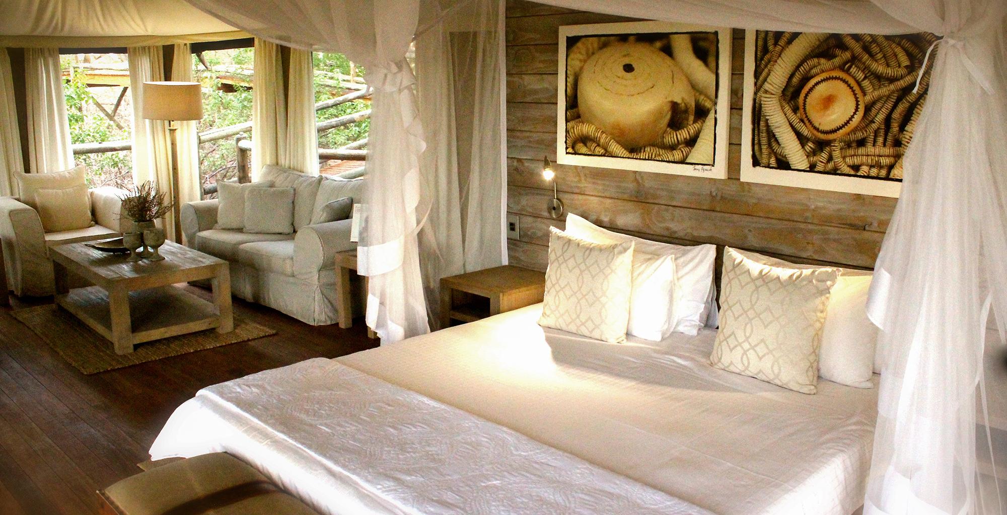 Namibia-Nambwa-Lodge-Bedroom