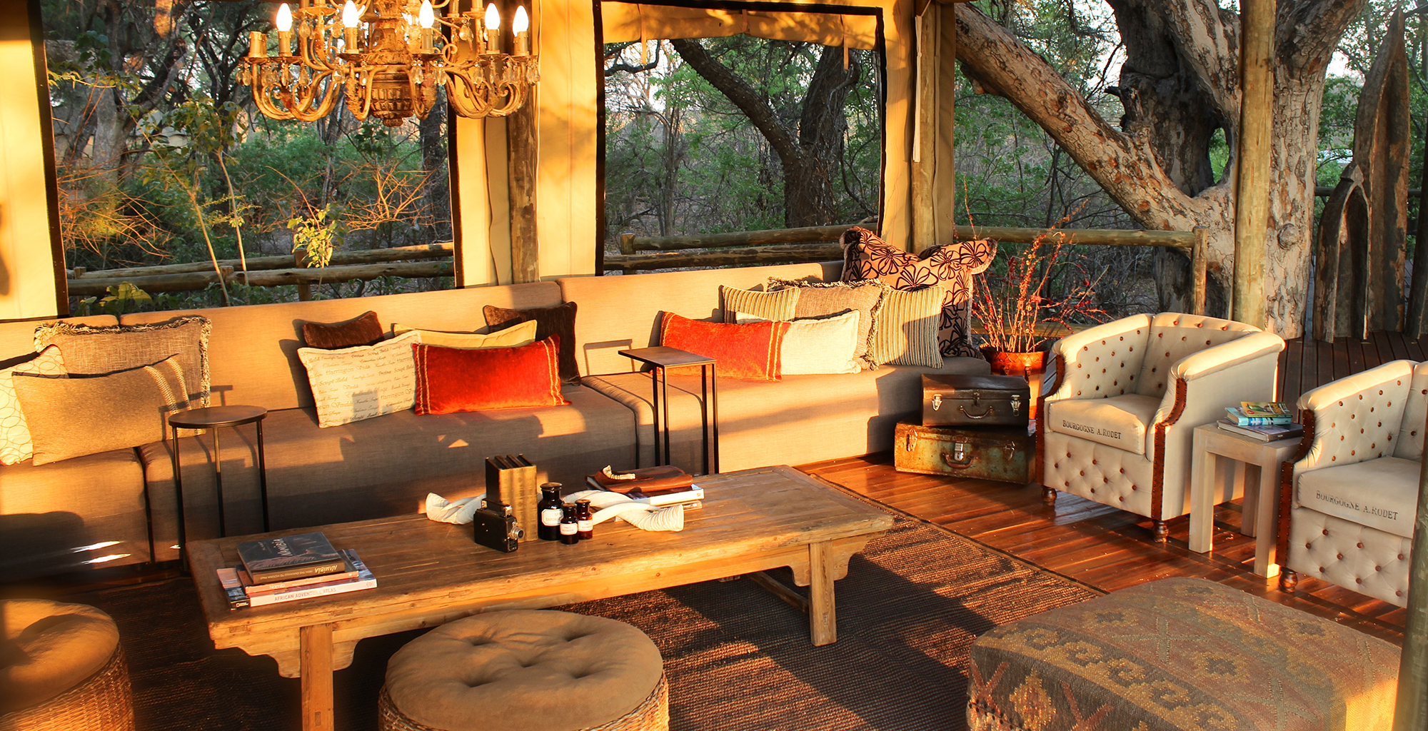 Namibia-Nambwa-Lodge-Lounge