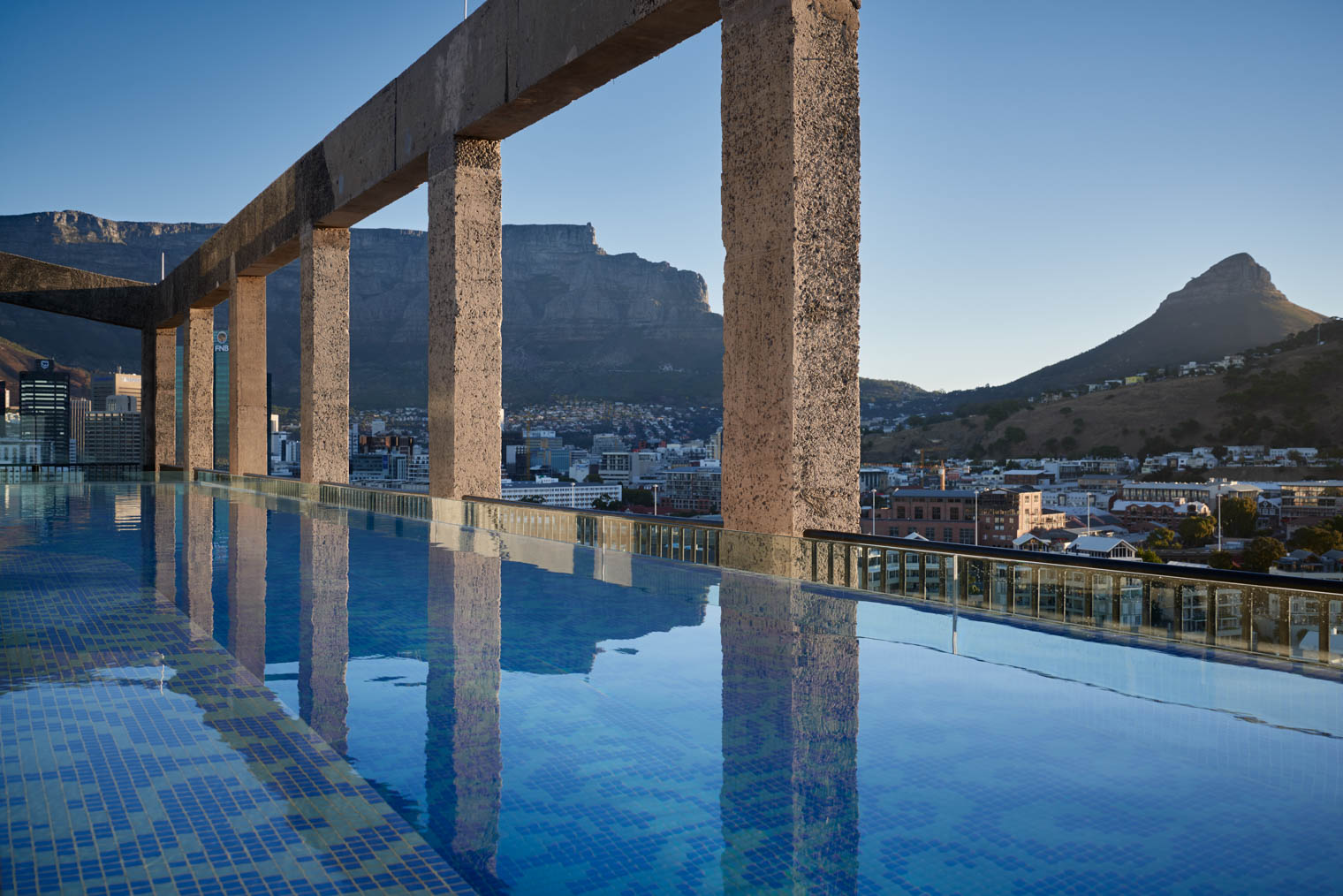The-Silo-Hotel-Rooftop-Pool