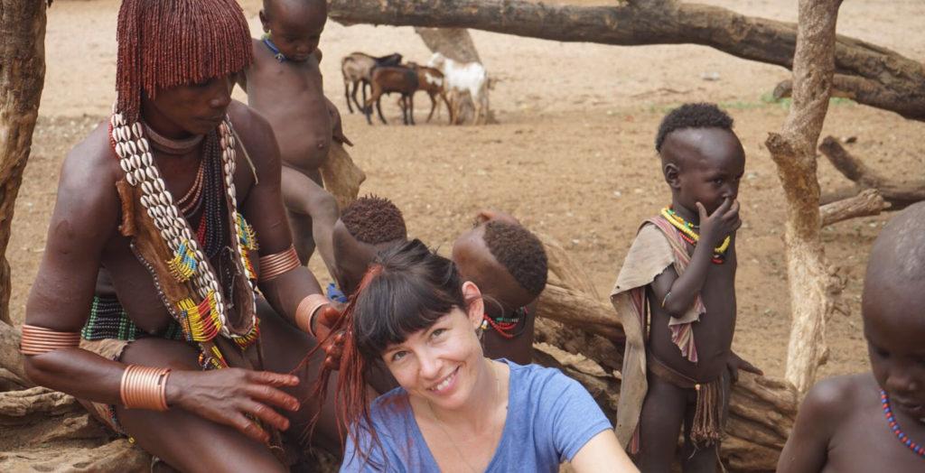 Zuzana-Hair-Dye-Ethiopia