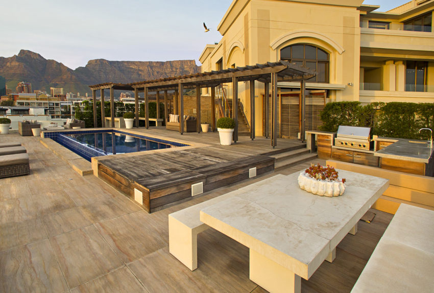 South-Africa-One-Above-Pool-Deck