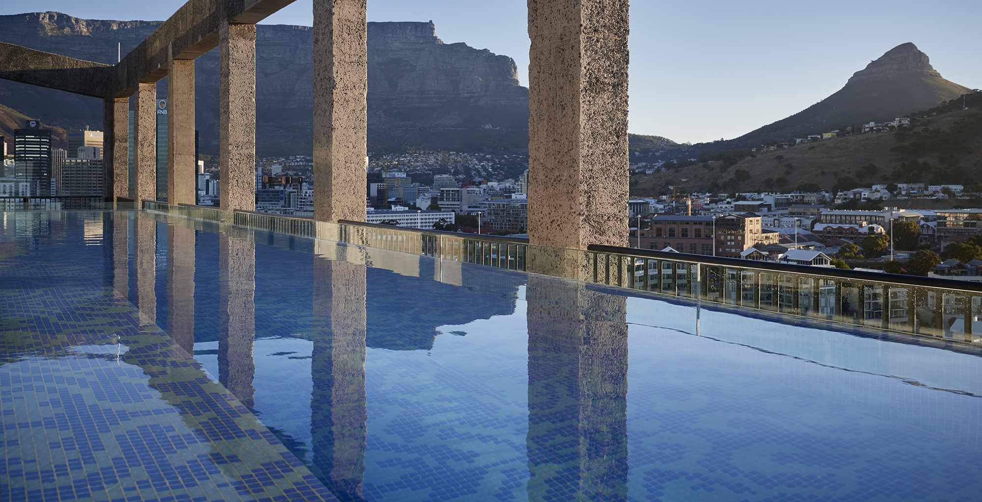 South-Africa-The-Silo-Rooftop-Pool