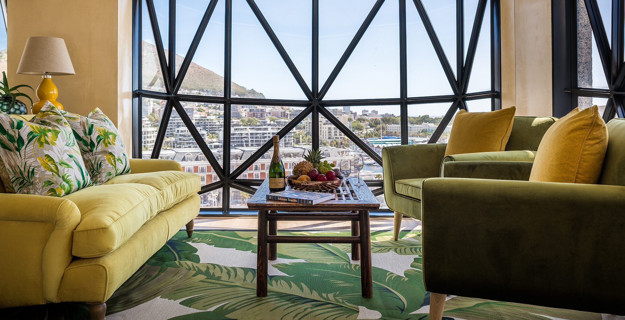 South-Africa-The-Silo-Lounge