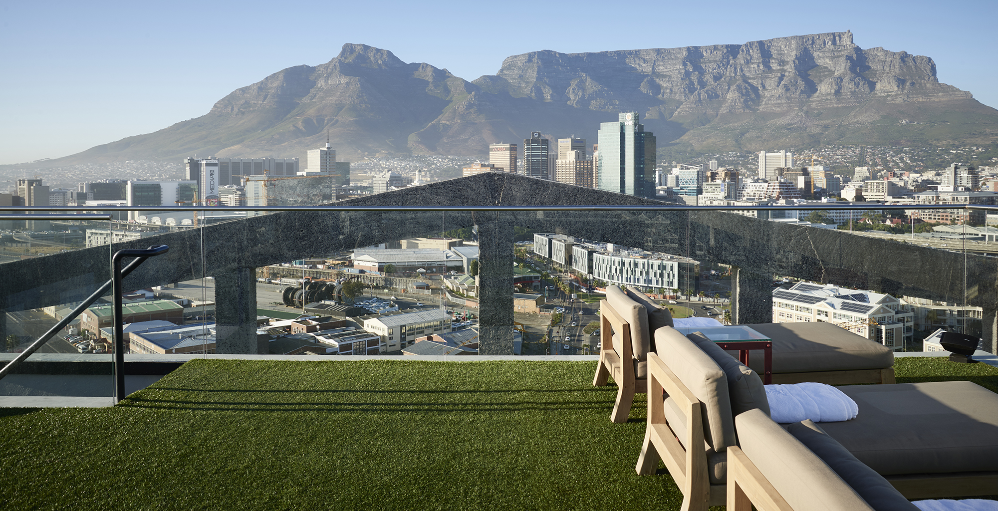 South-Africa-The-Silo-Roof-Terrace