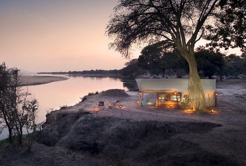 Zimbabwe-Zambezi-Expeditions-Exterior-Hero