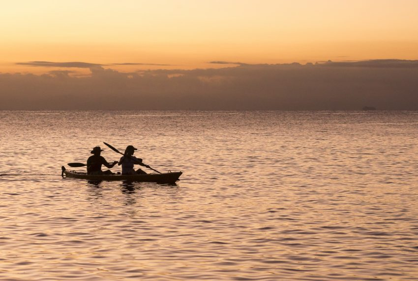 East-Madagascar-Sunset-Kayak