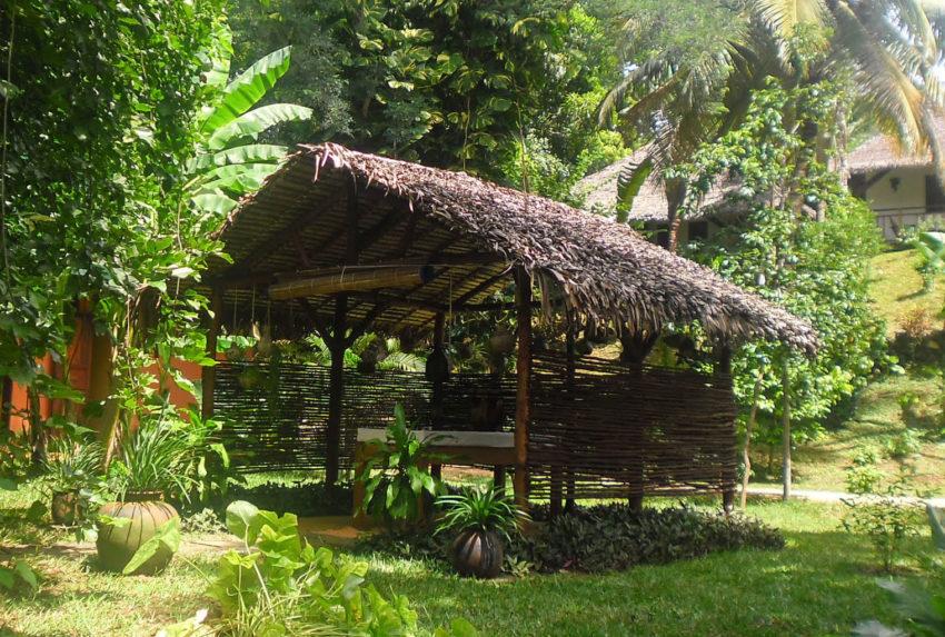 Madagascar-Nosy-Be-Sakatia-Exterior