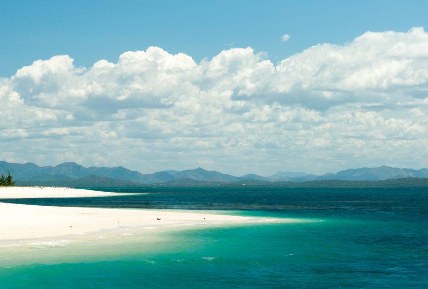 Time + Tide Miavana Madagascar (105)