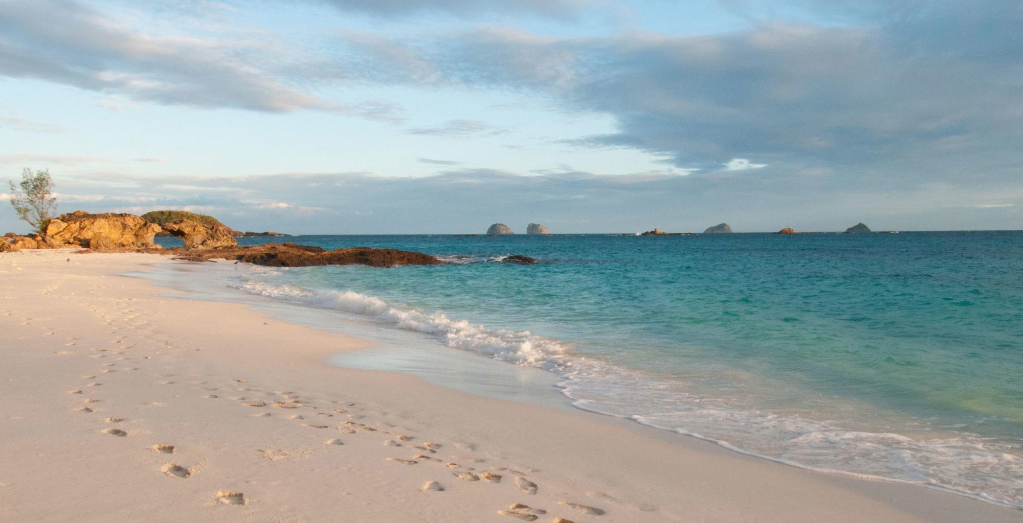North-Madagascar-Beach