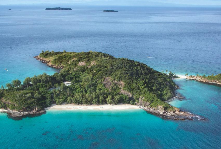 Tsarabanjina-Island-Madagascar-Aerial-Shot