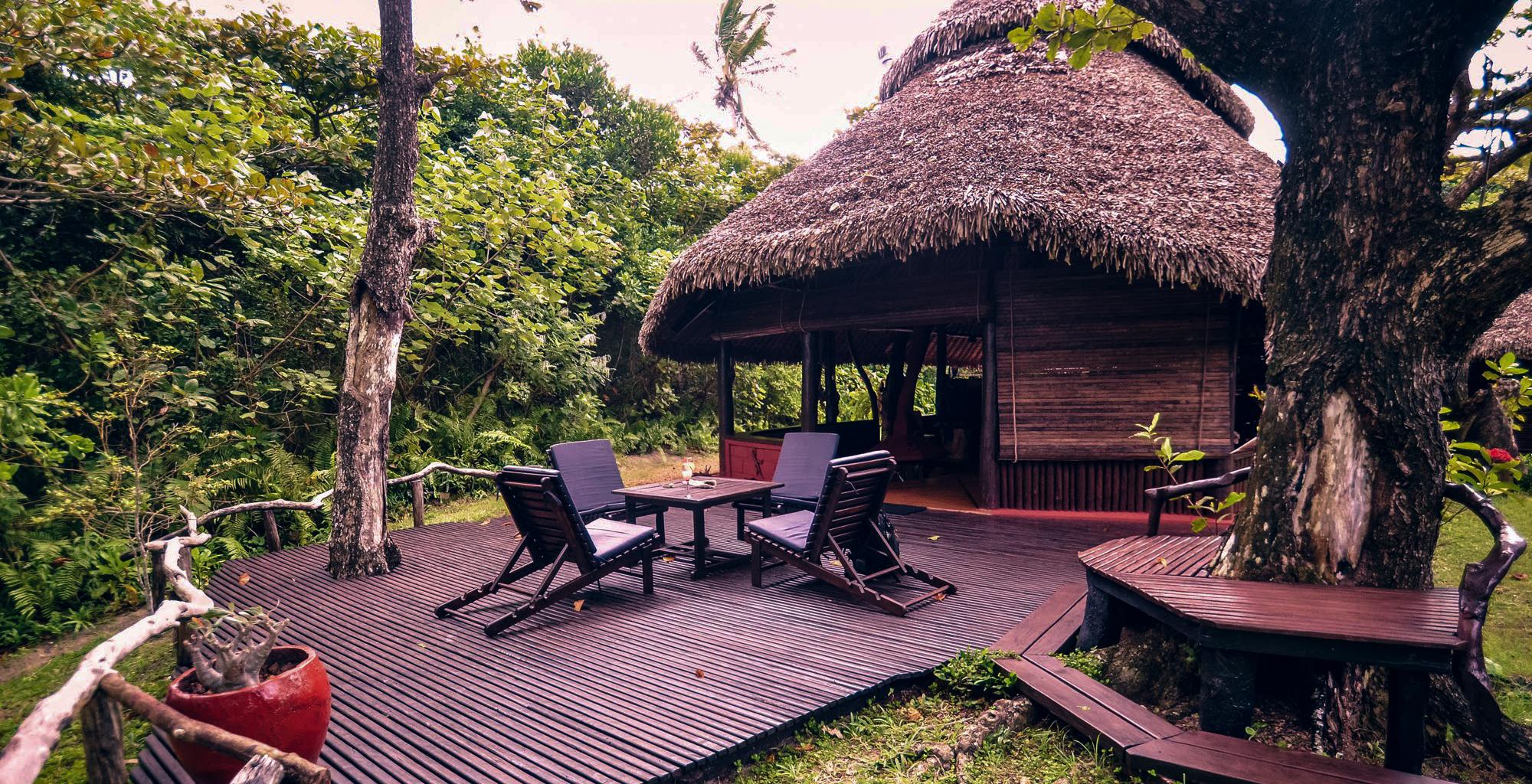 Madagascar-Manafiafy-Deck
