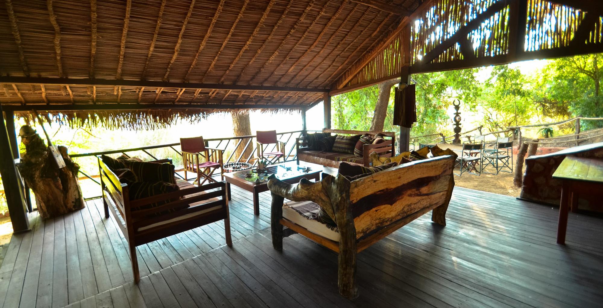 Madagascar-Mandrare-River-Camp-Lounge