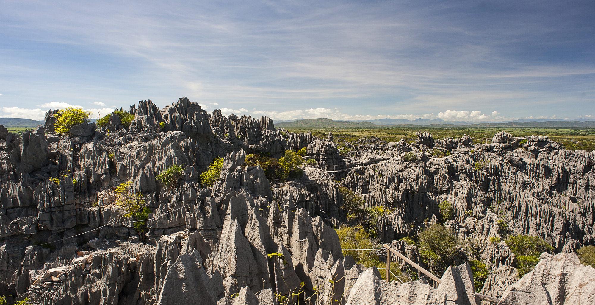 North-Madagascar-Landscape
