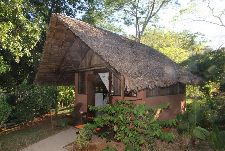 Madagascar-Sakatia-Exterior