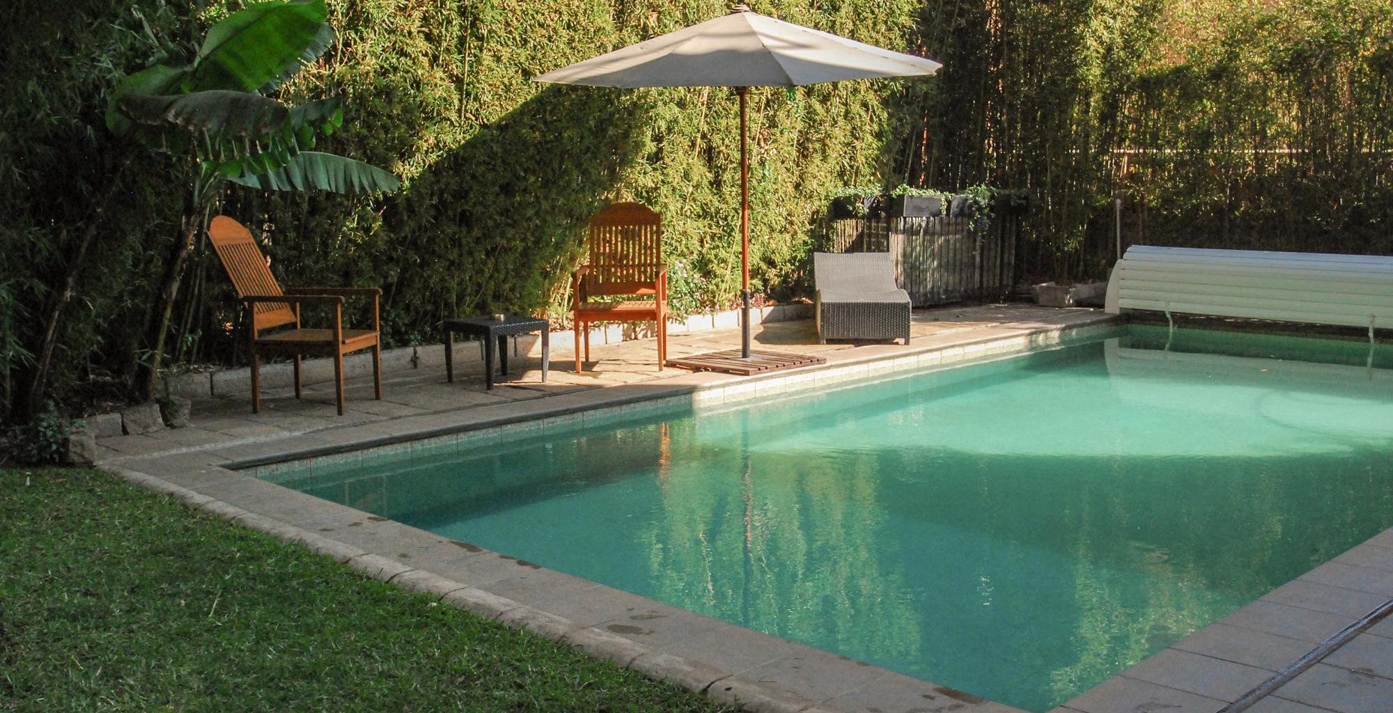 Madagascar-Maison-Gallieni-Swimming-Pool