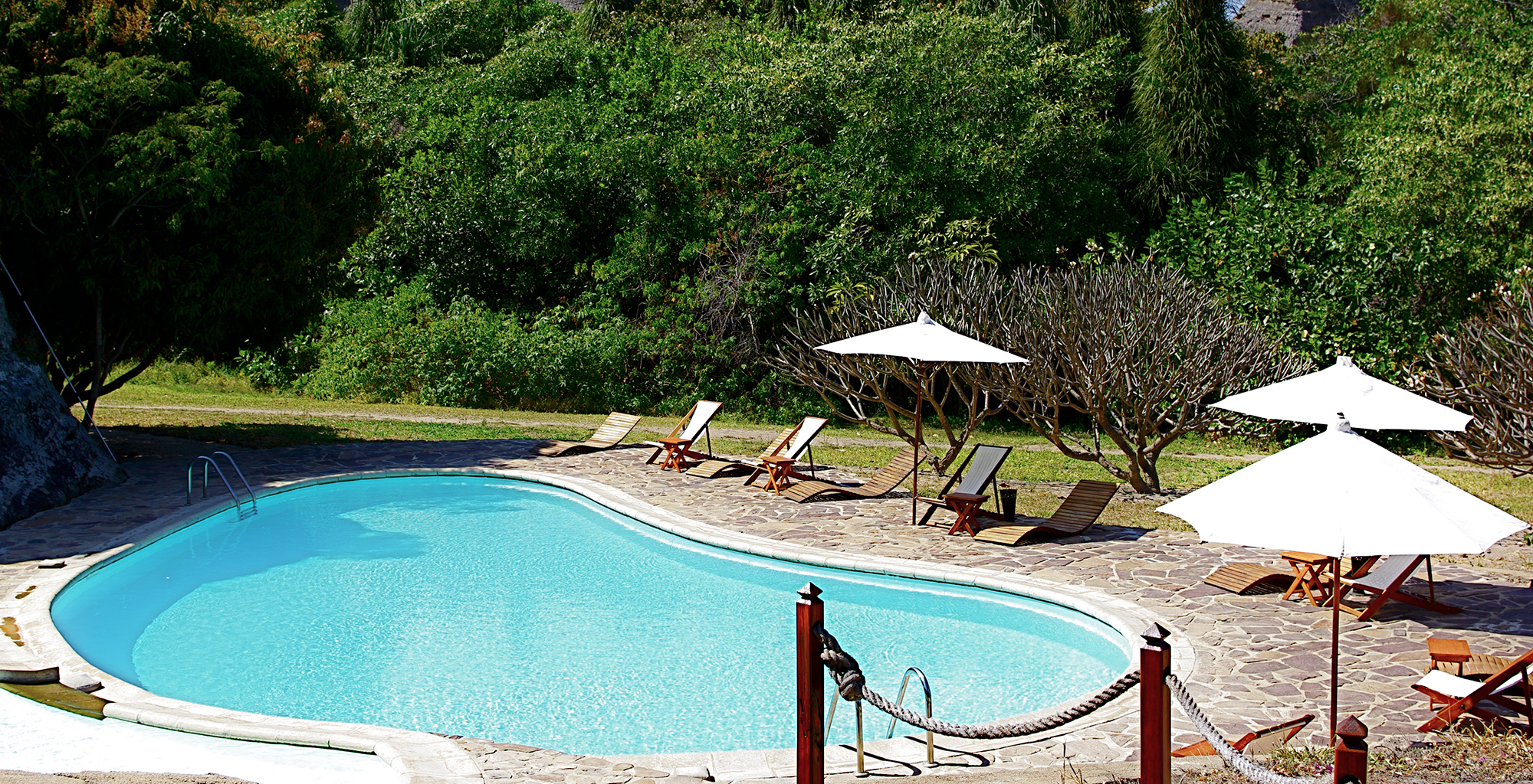 Madagascar-Relais-de-la-Reine-Swimming-Pool