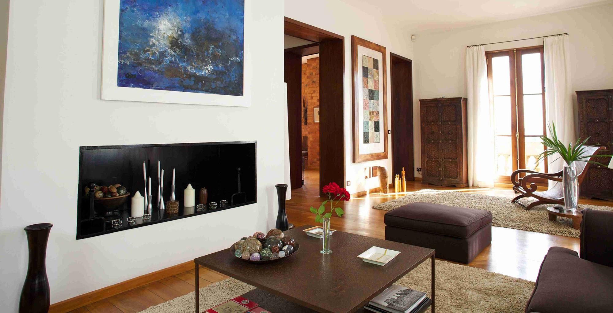 Madagascar-Maison-Gallieni-Living-Room