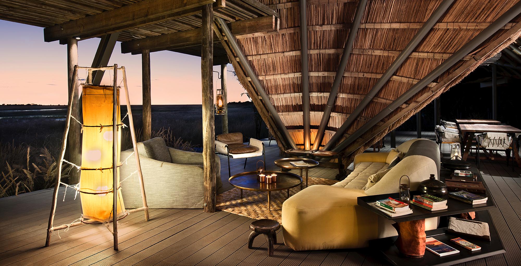 Zambia-King-Lewanika-Lounge