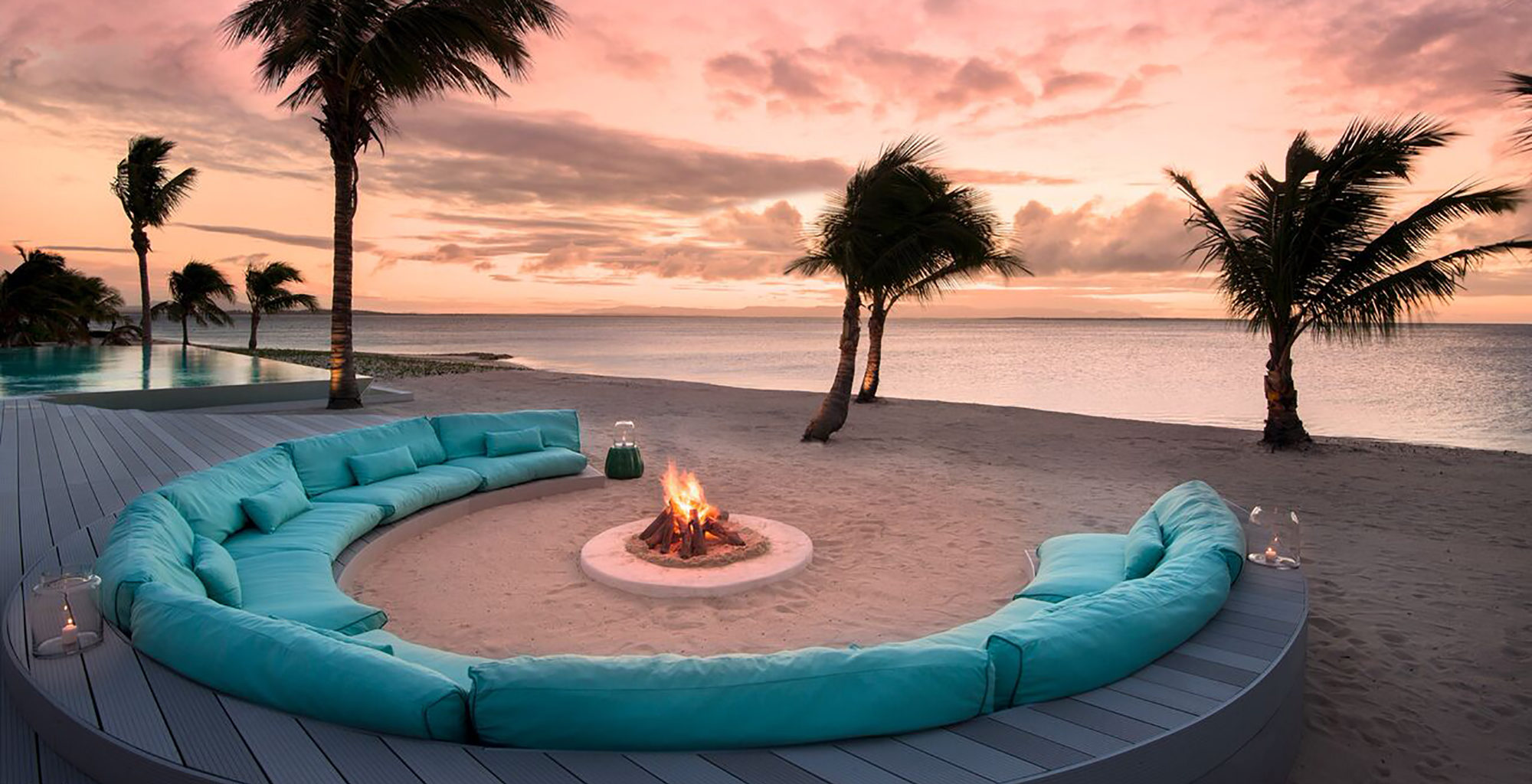 Madagascar-Time-and-Tide-Miavana-Firepit