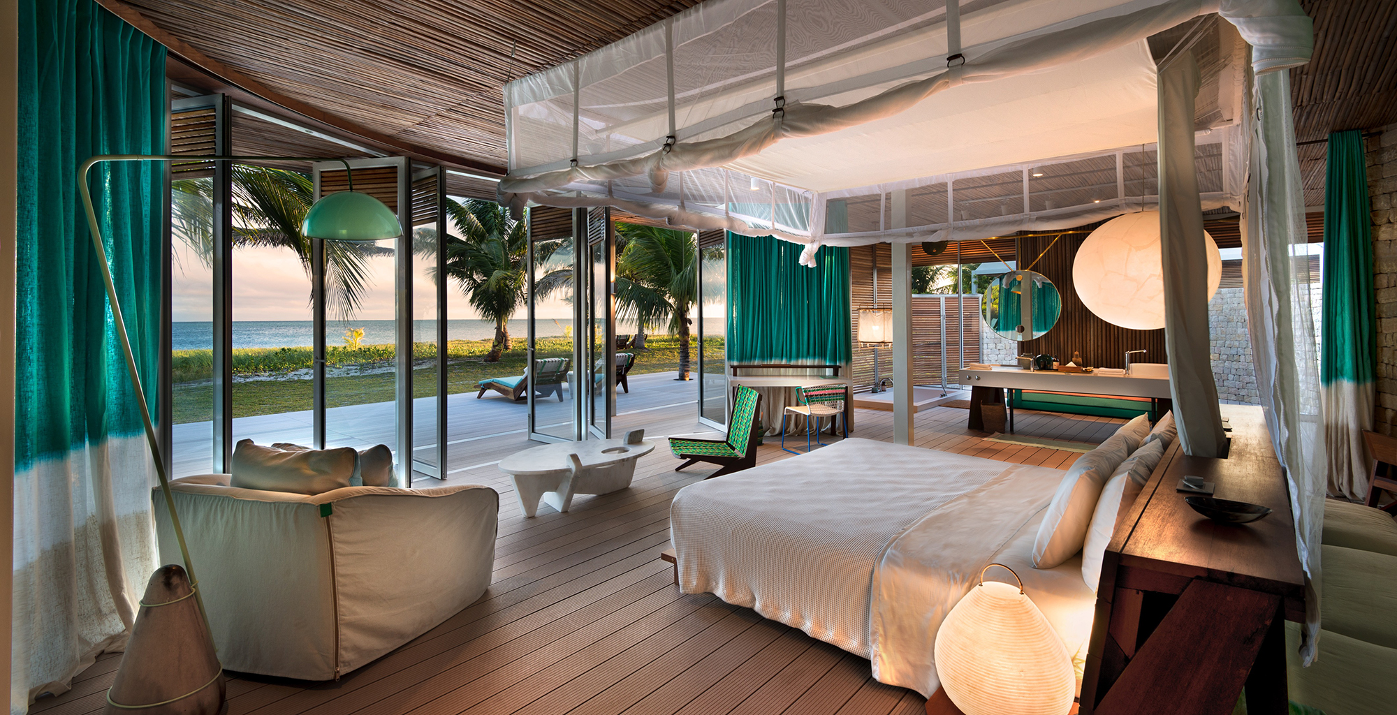 Madagascar-Time-and-Tide-Miavana-Bedroom