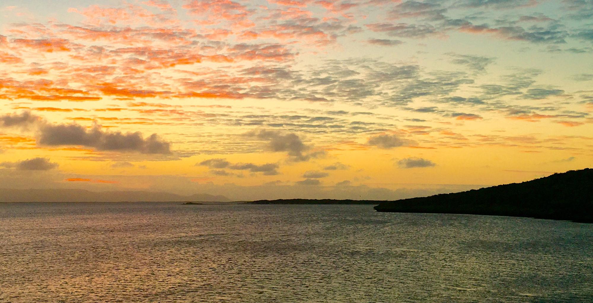 North-Madagascar-Sunset-Seascape