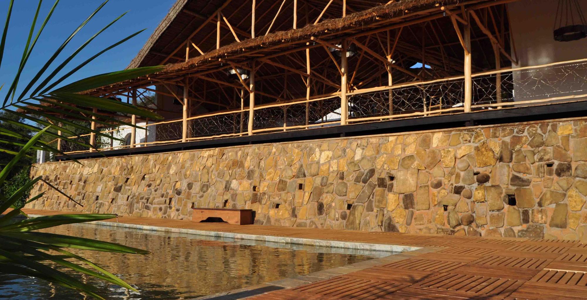 Madagascar-Soleil-des-Tsingy-Exterior-Pool