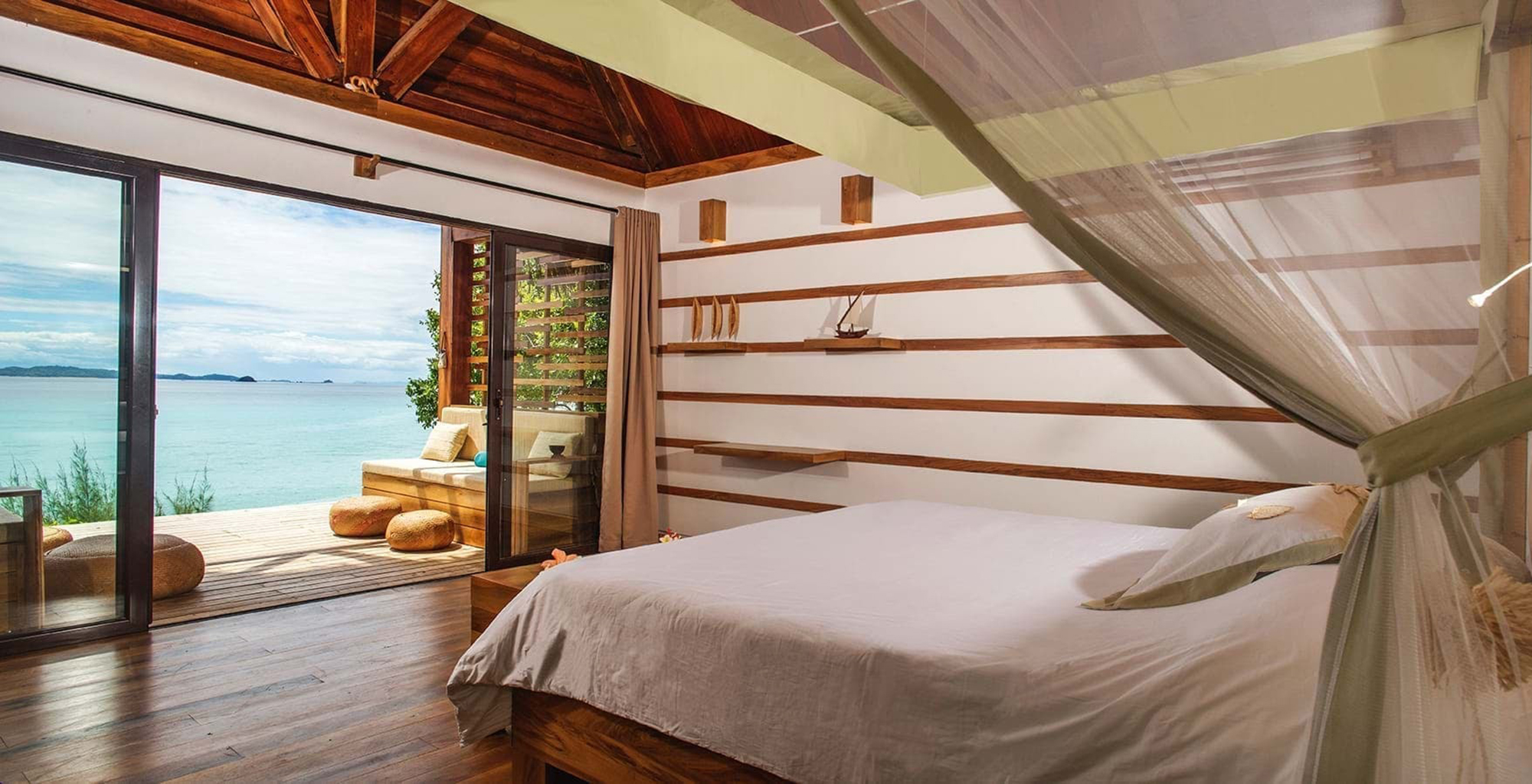 Madagascar-Constance-Tsarabanjina-Bedroom