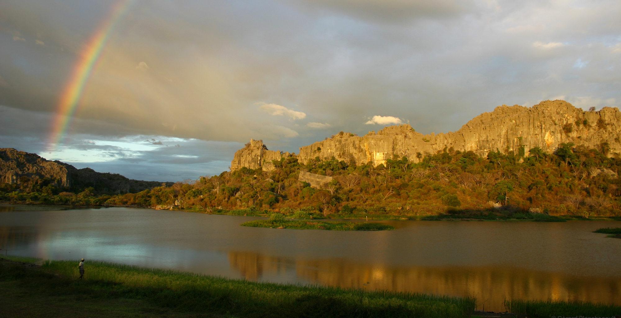North-Madagascar-Rainbow-Landscape