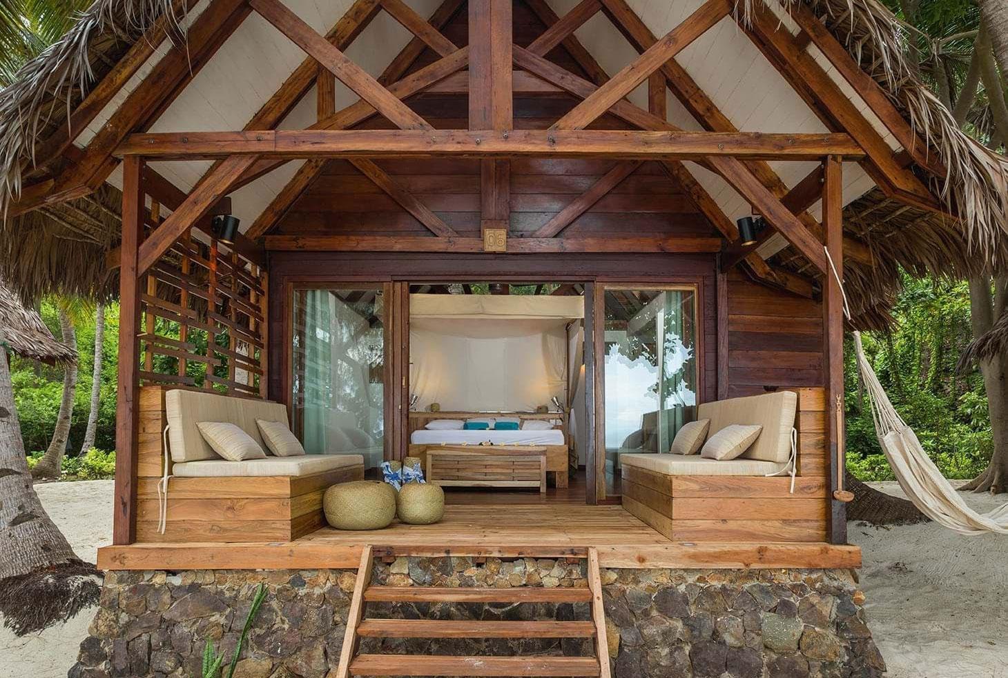 tsarabanjina-beach-villa-private-terrace