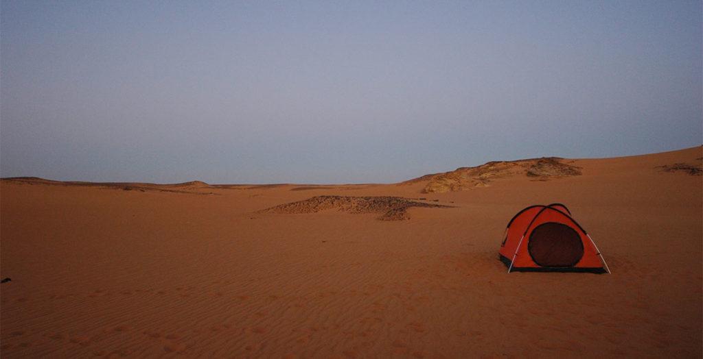 Meroe-wild-camping