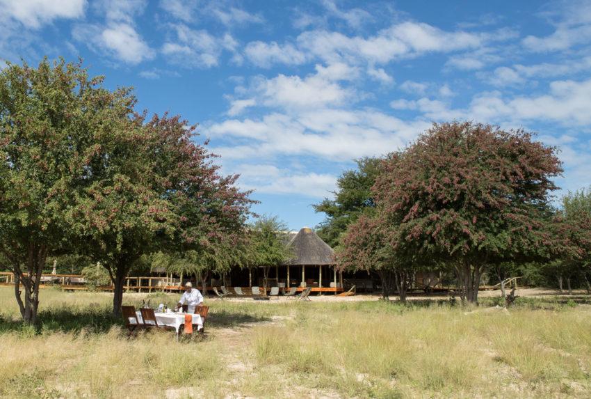 Dinaka-Exterior-Botswana