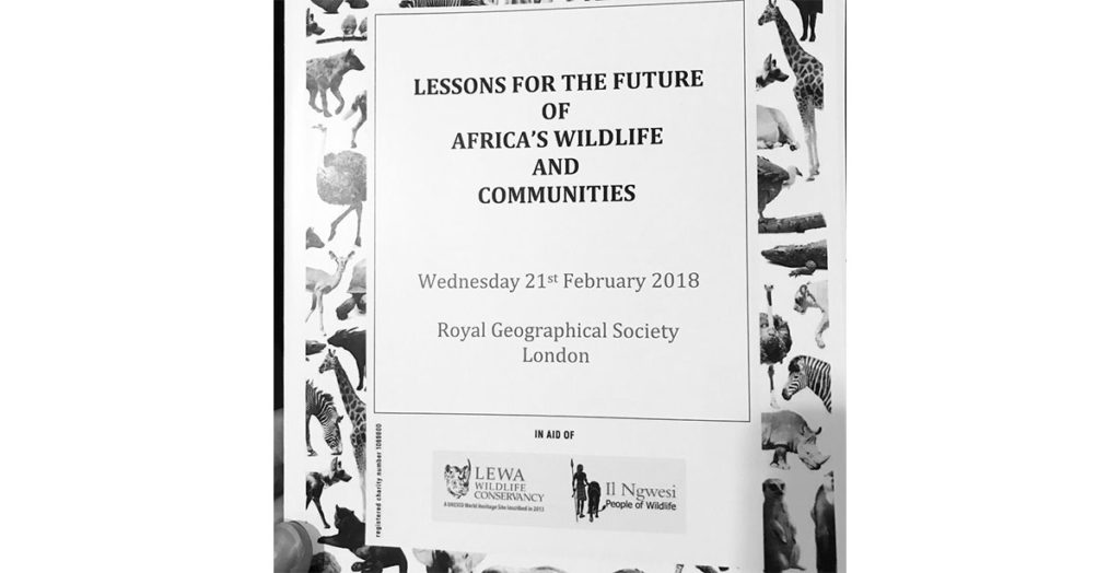 Lessons-for-the-future-of-Africa's-wildlife-and-communities