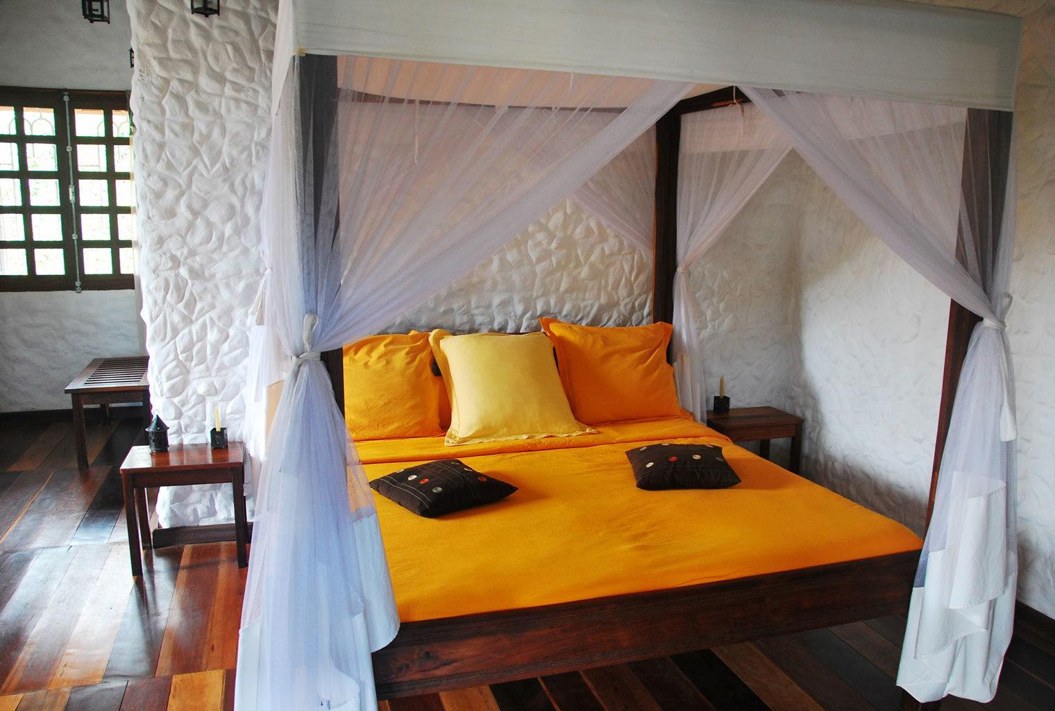 Litchi-Tree-Bedroom-North-Madagascar