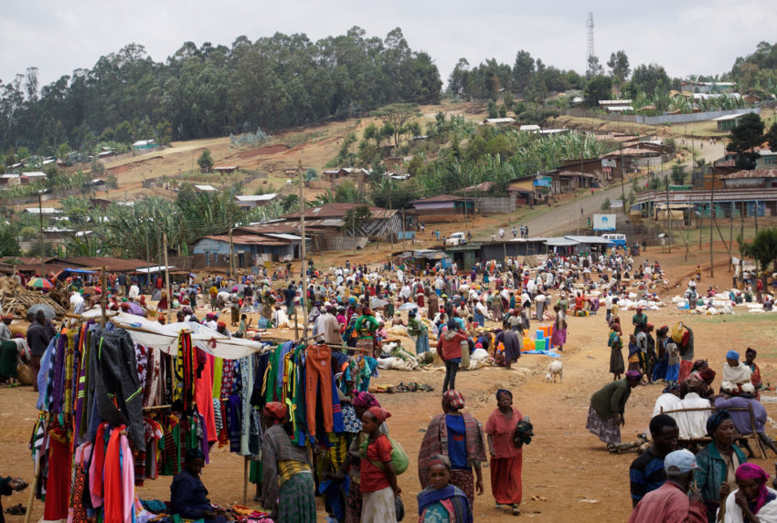 Marketplace-Dorze-Ethiopia-2017(11)