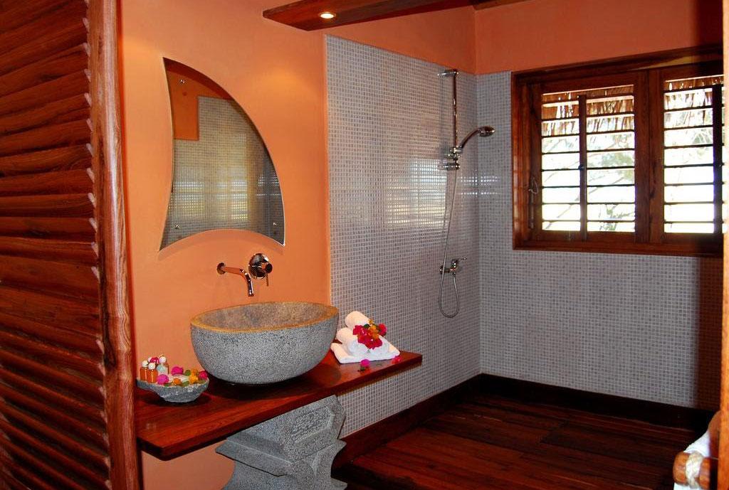Palissandre-Cote-Ouest-Bathroom-West-Madagascar