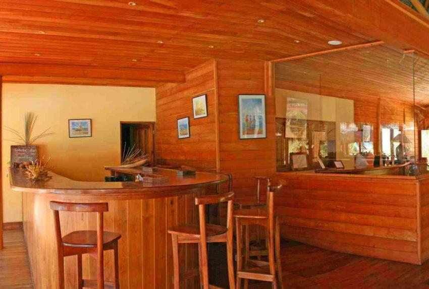 Palissandre-Cote-Ouest-Reception-West-Madagascar