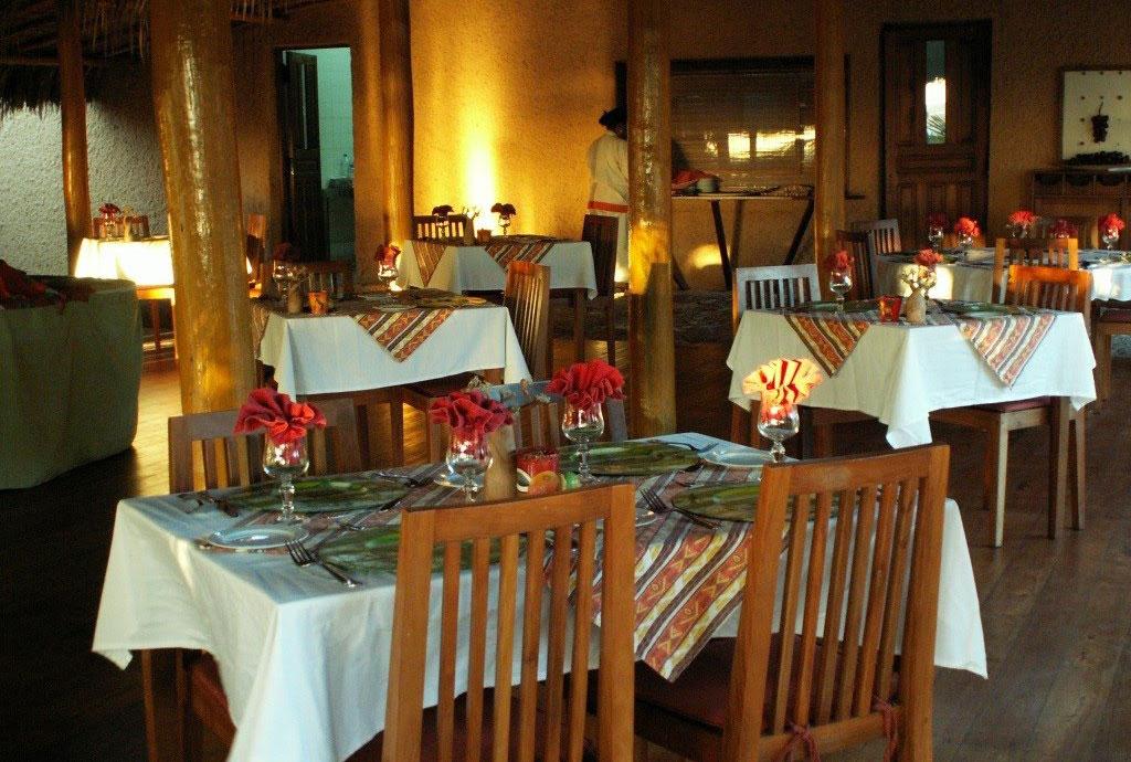 Palissandre-Cote-Ouest-Restaurant-West-Madagascar