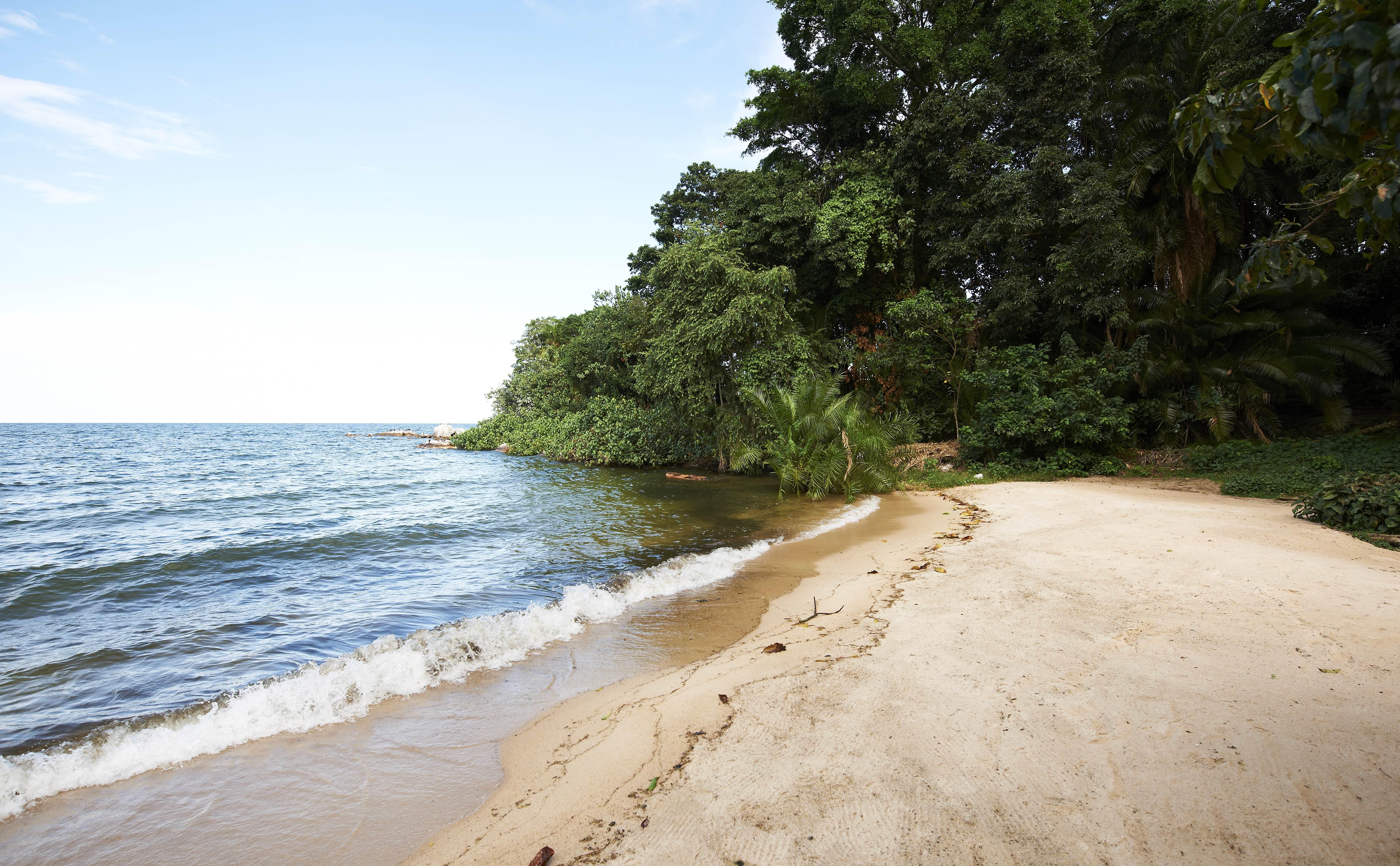 Rubondo-Island-Camp-beach-1-Tanzania-Safari-MR